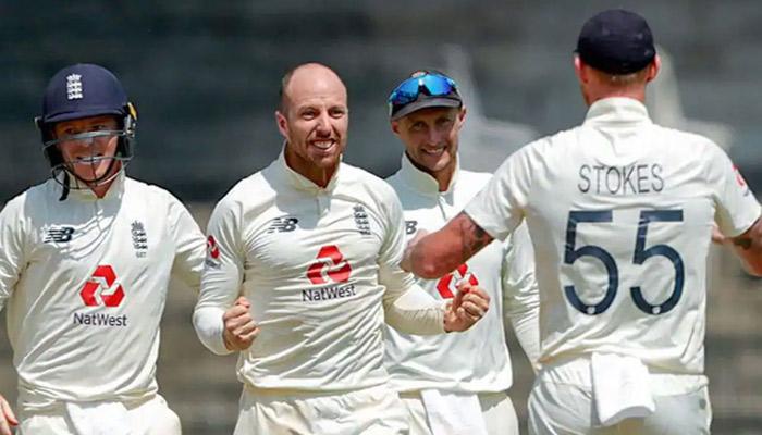 दूसरे टेस्ट मैच के लिए इंग्लैंड ने किए चार…-Hindi News