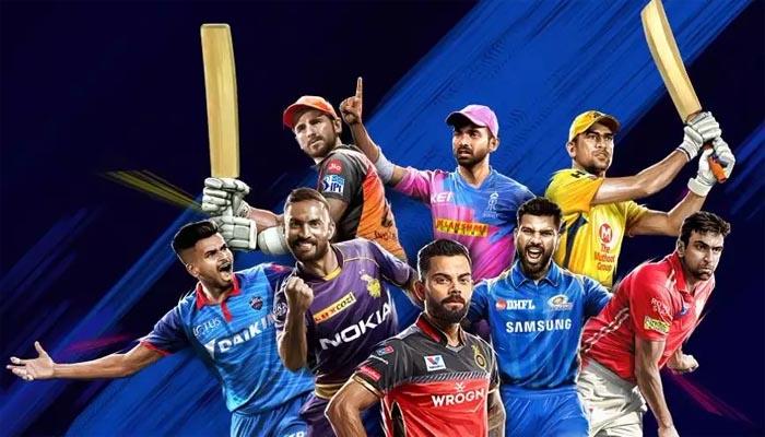 विदेशी खिलाड़ियों पर लुटाए पैसे!-Hindi News