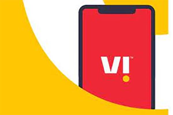 धमाकाः VIके एक रिचार्ज में अनलिमिटेड डेटा के साथ बहुत कुछ, जानें, बेस्ट प्लान-Hindi News