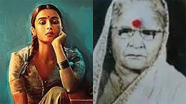 गंगूबाई के गोद लिये बेटे ने संजय लीला भंसाली, आलिया और हुसैन जैदी के खिलाफ दर्ज कराया केस-Hindi News