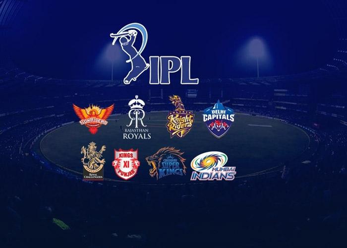 IPL 2021: आईपीएल से पहले भारतीय क्रिकेटरों को नहीं मिला 15 दिनों का ब्रेक-Hindi News
