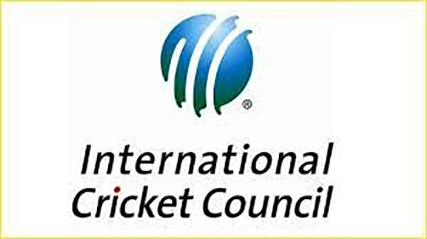 विराट कोहली ने भी इस नियम पर दिखाई थी नाराजगी, ICC आज ले सकती है बड़ा फैसला-Hindi News