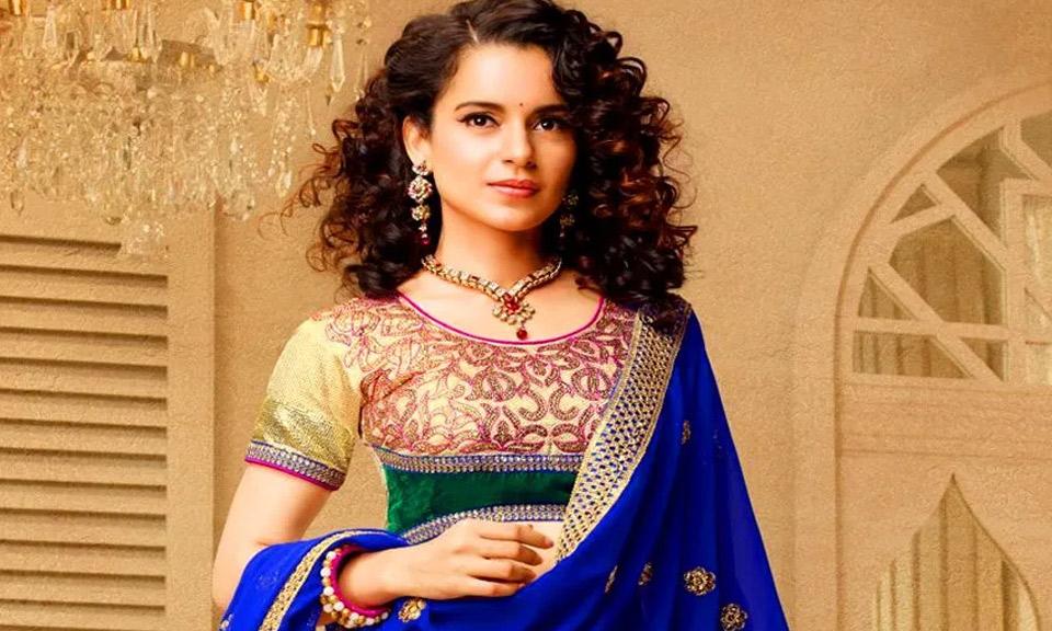 Kangana Ranaut: अगर आपको नहीं पता कि नवरात्र पर क्या करना है, तो इनकी करें पूजा-Hindi News