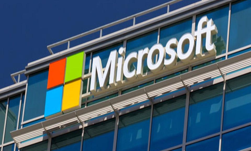 कृषि में प्रौद्योगिकी को बढ़ावा, सरकार ने किया Microsoft के साथ समझौता-Hindi News
