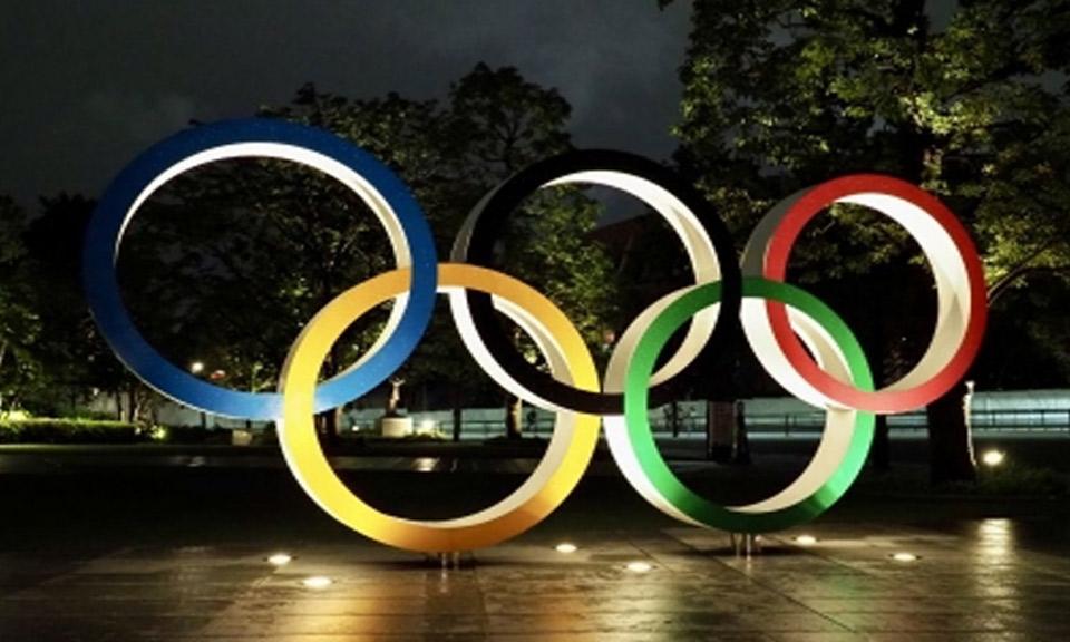 आयोजकों ने Tokyo Olympic रद्द या स्थगित करने की संभावनाओं को किया खारिज-Hindi News