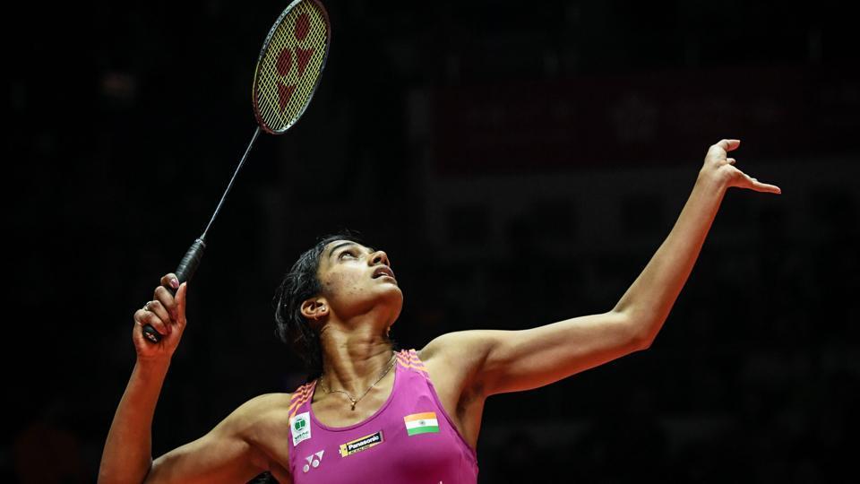 Covid 19 ने लगाए India Open Badminton 2021 पर ब्रेक, 11 से 16 मई तक होना था आयोजन-Hindi News
