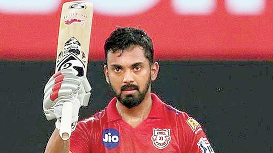 आईपीएल 2021 : केएल राहुल ने टी 20 में पूरे किए सबसे तेज 5000 रन, विराट और रोहित शर्मा को भी छोड़ा पीछे-Hindi News