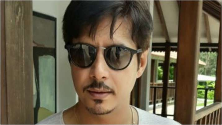 Bollywood Latest Update : जाने माने मशहूर एक्टर अमित मिस्त्री का अचानक निधन, बॉलीवुड सहित कई सितारों ने जताया शोक-Hindi News