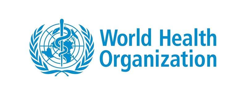 कोरोना से बचाव हेतु WHO ने ज़ारी की गाइडलाइन, स्वास्थय के इन नियमों का करें पालन-Hindi News