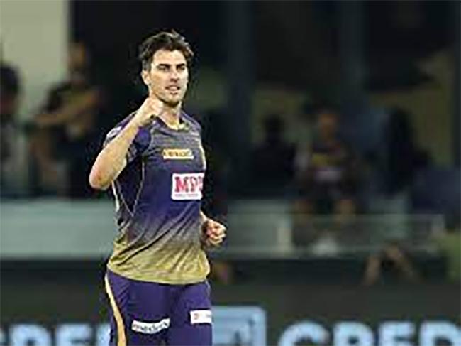IPL 2021: कोरोना से बिगड़ते हालातों के देखते हुए आगे आया ये खिलाड़ी , पीएम फंड में दिये 36 लाख रूपये-Hindi News