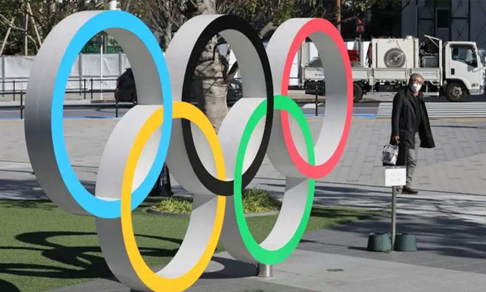 Olympic qualifier world relay में भाग नहीं ले पाएंगे भारतीय एथलीट, नीदरलैंडस जाने वाली उड़ानों पर लगा प्रतिबंध-Hindi News