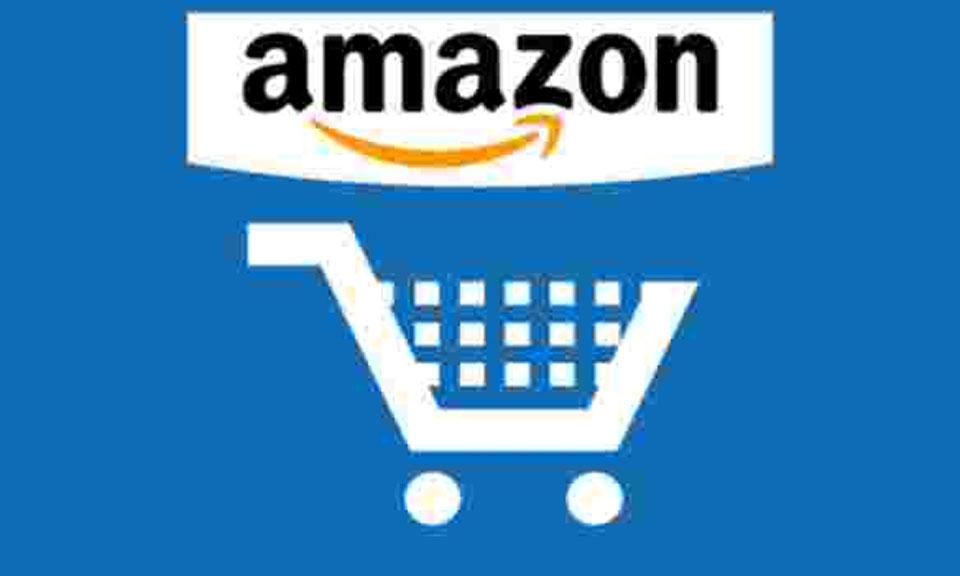 Corona के कहर के बीच Online Shopping से इस कम्पनी को रिकॉर्ड मुनाफा-Hindi News