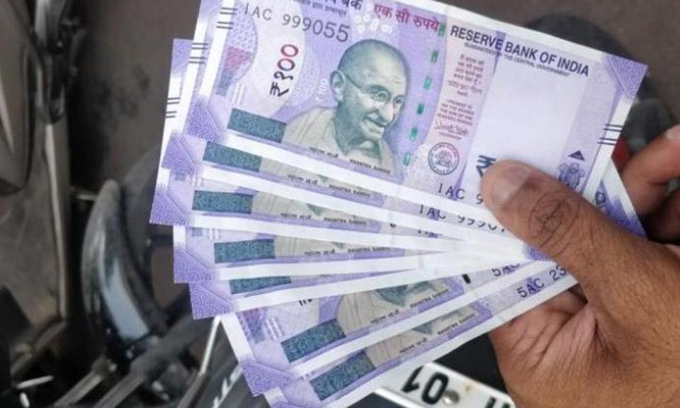 Post Office में ऐसे छोटी राशि जमाकर पा सकते हैं बड़ा रिटर्न …..-Hindi News