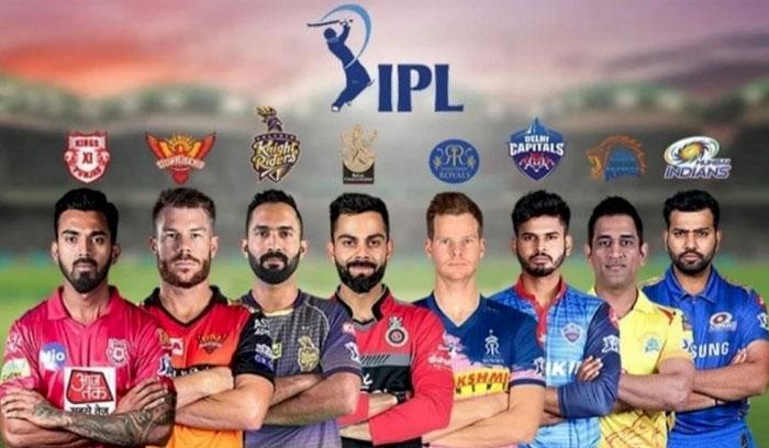 IPL 2021 : हैदराबाद क्रिकेट संघ आईपीएल के 14वे सीज़न की मेजबानी का लिए तैयार-Hindi News