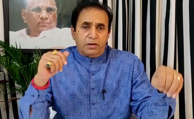 देशमुख की सीबीआई जांच होगी-Hindi News