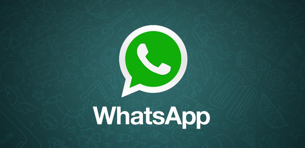 WhatsApp में अब डिलीट किये हुए मैसेज को भी देख सकते है,आइये जानते है WhatsApp में डिलीट किये मैसेज के किस प्रकार देखा जा सकता है…-Hindi News