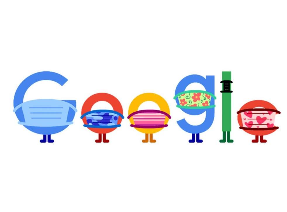 गूगल ने कोरोना के प्रति लोगो को जागरूक करने के लिए शुरू की ये पहल-Hindi News