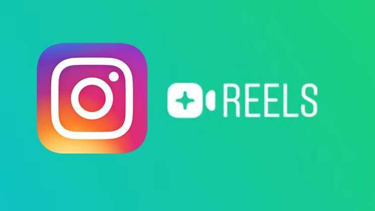 Instagram ने लॉच किया अपना नया फीचर्स,जाने क्या है खास सुविधा…….-Hindi News