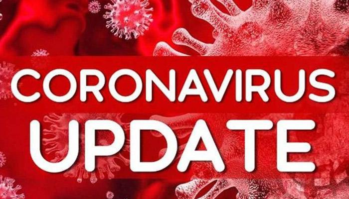 Corona Update : देश में कोरोना से हाल बेहाल, 81,466 नए मामले दर्ज और 469 मरीजों ने थोड़ा दम-Hindi News