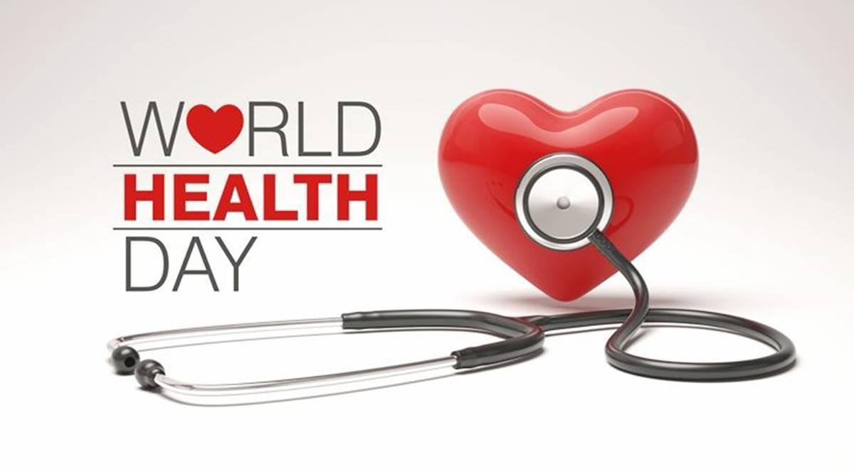 विश्व स्वास्थ्य दिवसः दुनिया में लोग खुद को लाश समझ रहे हैं तो कोई खुद को ही खा रहा है……आइये जानते हैं लोगों की अजीब मानसिक बीमारीयों के बारे में….-Hindi News