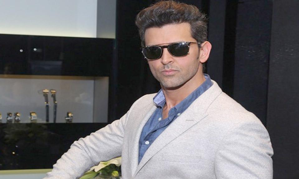 Vikram Vedha रीमेक के लिए Hrithik Roshan ने कसी कमर, जून से शुरू करेंगे शूटिंग-Hindi News