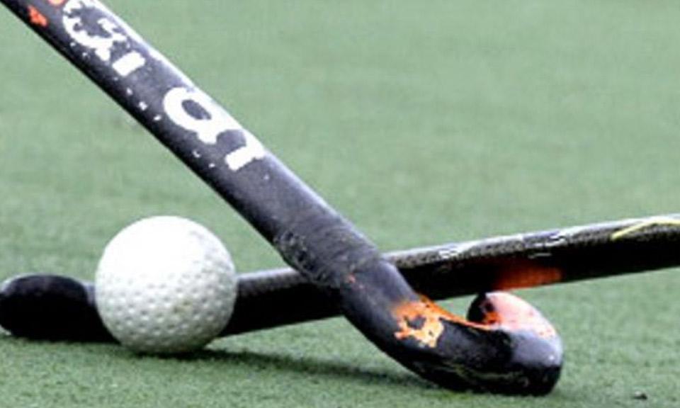 कोरोना के कारण नेशनल स्टेडियम में हॉकी से जुड़ी गतिविधियां रोकी लगी रोक-Hindi News