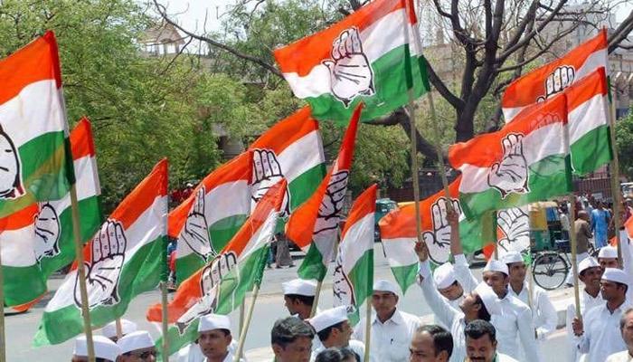 असम के उम्मीदवार जयपुर में छिपाए गए !-Hindi News