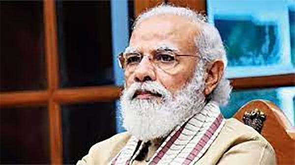तीन विपक्षी राज्यों को केंद्र की चिट्ठी-Hindi News