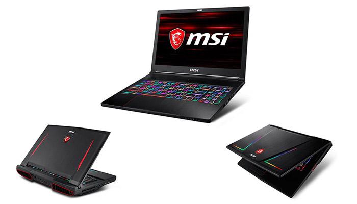 एमएसआई 2 नए कन्वर्टिबल बिजनेस लैपटॉप करेगा लॉन्च, देखें क्या हैं नए फीचर्स-Hindi News