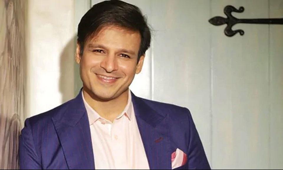 Bollywood News : विवेक ओबेरॉय ने Film 'कंपनी' में किरदार के लिए झुग्गी में रहने वाले दिनों को किया याद-Hindi News