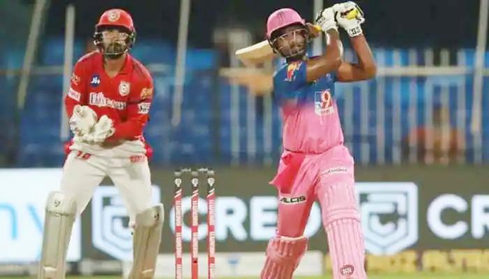 आखिरी गेंद पर चूके सैमसन, शतक गया बेकार, रोमांचक मैच नहीं बचा पाई राजस्थान राॅयल्स-Hindi News