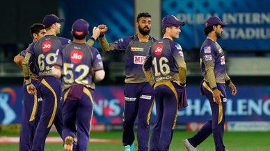 IPL 2021 में कोरोना की आहट… आज होने वाला KKR और RCB का मैच स्थगित!-Hindi News