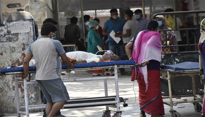 coronavirus updates: कम संक्रमण, मौतों में कमी नहीं-Hindi News