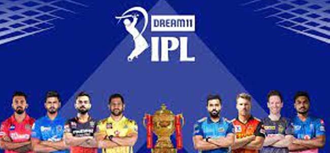 IPL 2021 बचे हुए मैचों का शेड्यूल लगभग तय, जानें कब कहां और कैसे होंगे मैच-Hindi News