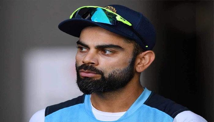 टीम इंडिया के कप्तान Virat Kohli के कोच का निधन, 9 साल के विराट ने इन्हीं से लिया था प्रशिक्षण-Hindi News