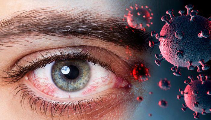 फंगल इंफेक्शन कितना खतरनाक?-Hindi News