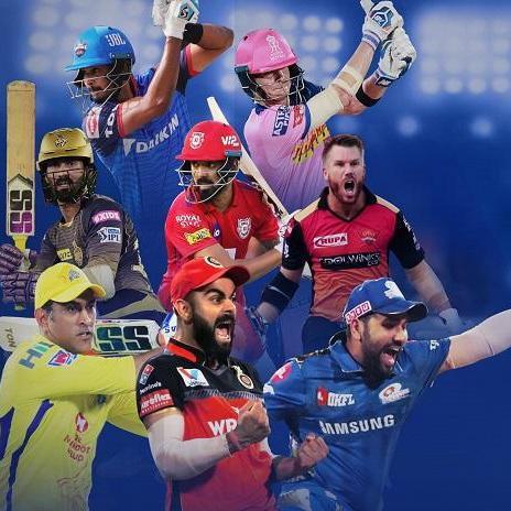 IPL 2021 की कई टीमों को झटका, ECB का इंग्लैंड के खिलाड़ियों को IPL में भेजने से इनकार!-Hindi News