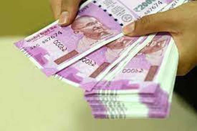RBI बंद करेगी 2000 के नोट, सिस्टम से निकालने की ये है योजना-Hindi News