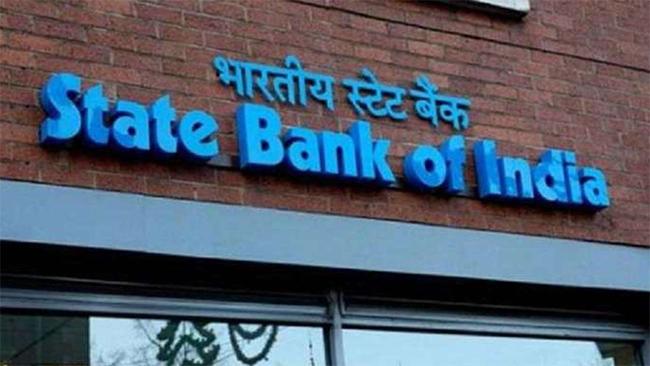 Good News: SBI नेअपने ग्राहकों को दी सुविधा अब बिना ब्रांच गए भी अपडेट कर सकेंगे KYC-Hindi News