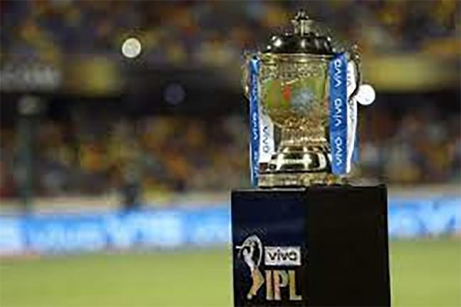 IPL 2021:दर्शकों की उपस्थिति में होगा मैचों का आयोजन, लेकिन पूरी करनी होगी ये शर्त-Hindi News
