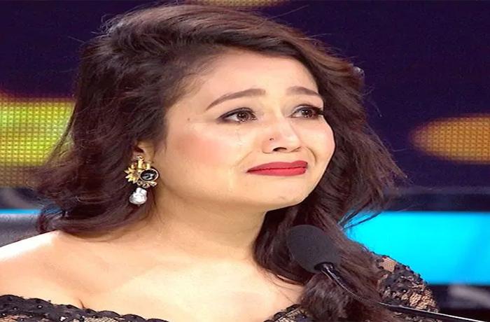 नेहा कक्कड़ की कुर्सी पर अनु मलिक का राज, 'इंडियन आइडल 12' में अब बदल गए सभी जज-Hindi News
