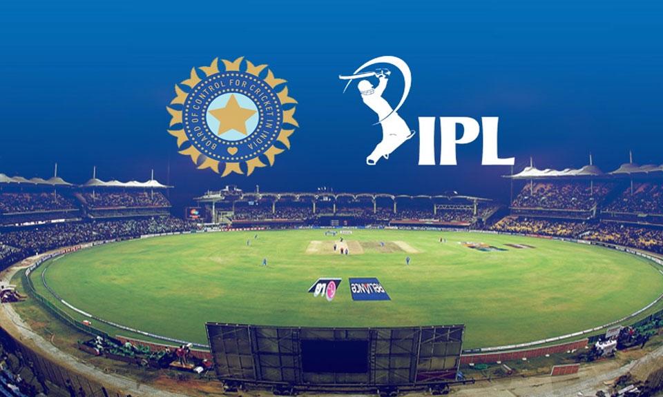 Corona virus के चलते BCCI की IPL के बाकी मैचों को मुंबई शिफट करने की योजना-Hindi News