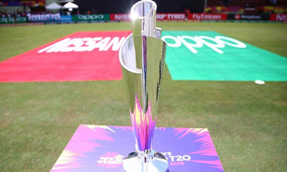 Cricket : आईपीएल के स्थगित होने के बाद T20 World Cup पर अनिश्चितता के बादल-Hindi News