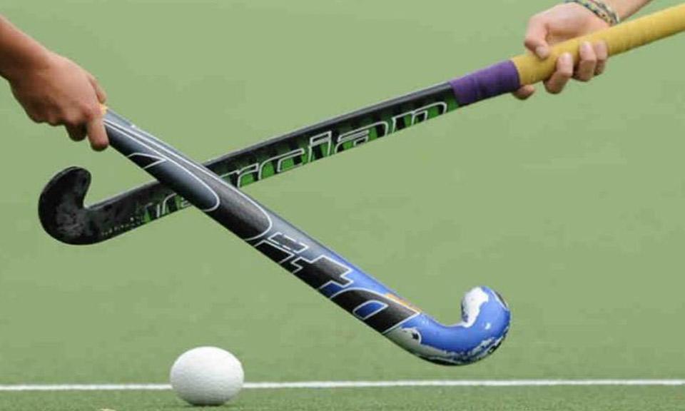 Corona : स्पेन और जर्मनी के खिलाफ होने वाले भारत के Hockey Pro League मैच स्थगित-Hindi News