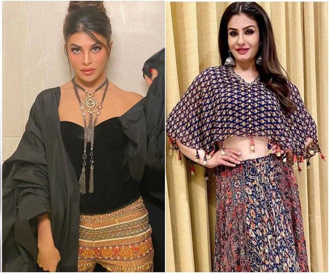 Corona Crisis के बीच बॉलीवुड की इन दो अभिनेत्रियों ने बढ़ाए मदद के हाथ-Hindi News