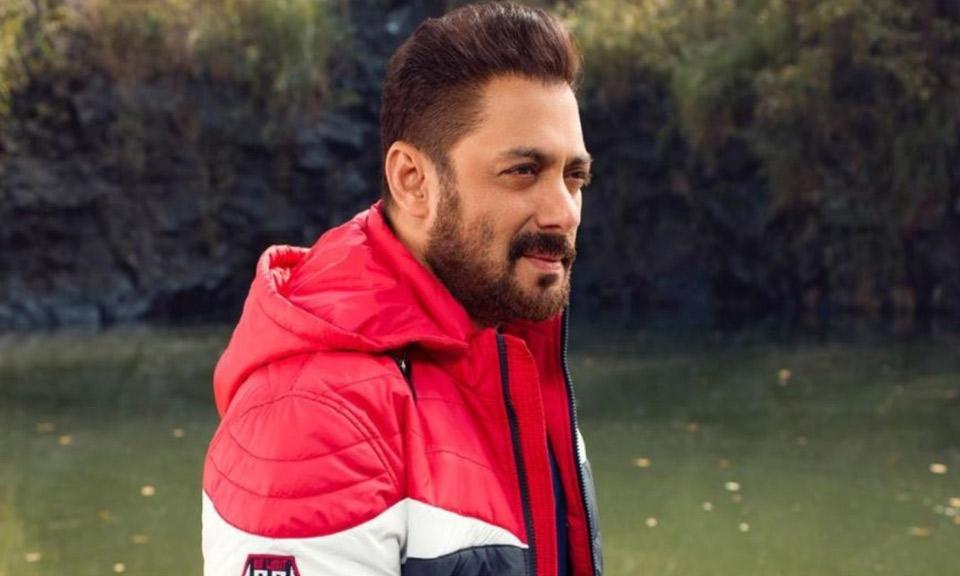 सलमान खान का बड़ा फैसला, Radhe की कमाई से कोरोना संक्रमित मरीजों की करेंगे मदद-Hindi News