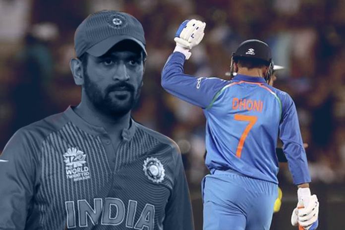 IPL 2021 : धोनी ने जीता सबका दिल..सभी खिलाडियों को सुरक्षित घर पहुंचाने के बाद ही होटल से हुए रवाना-Hindi News