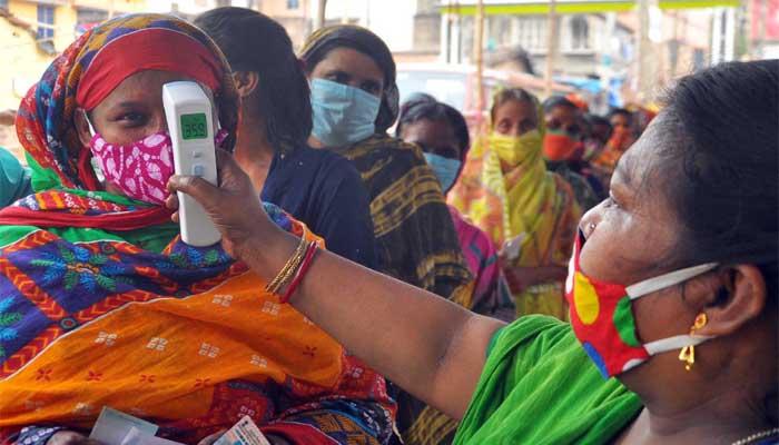 चार लाख पहुंचा आंकड़ा, मौतों में भारत का हिस्सा 25 फीसदी-Hindi News