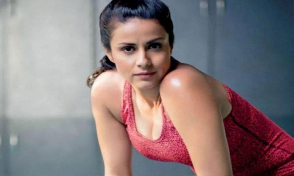 Bollywood News : अभिनेत्री गुल पनाग ने कहा, फिल्म करियर ने अन्य चीजों को करने के लिए सक्षम बनाया-Hindi News