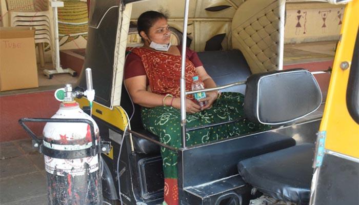 दुनिया के आधे मामले भारत में, मरने वाला हर पांचवा व्यक्ति भारतीय-Hindi News